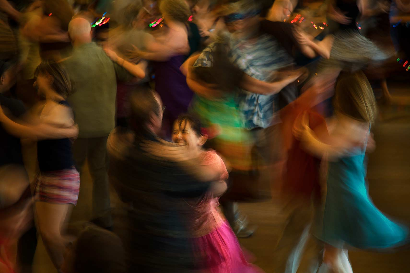 pcdc-dance4