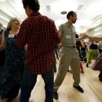 pcdc-megaband-dance2